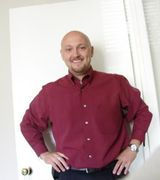 Terry J Wheeland Jr, Real Estate Agent in Saint Charles, IL