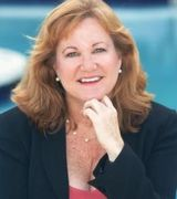Lori Fein, Real Estate Pro in Aventura, FL
