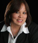 Margie Salame, Real Estate Pro in Southlake, TX