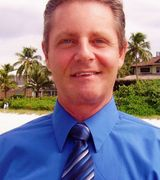 Gregory Schm…, Real Estate Pro in Naples, FL