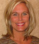 Michelle Steelmon, Agent in Chatsworth, GA
