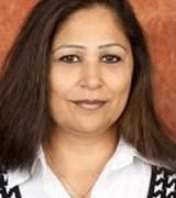 Geeta Shukla…, Real Estate Pro in Manhasset, NY