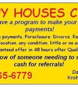 Dan Krohn, Real Estate Pro in Bossier City, LA