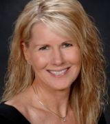 Patti Tuttle Eastman, Real Estate Agent in Edina, MN