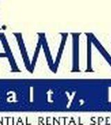 Profile picture for T. R. Lawing Realty
