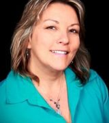 Gena Isaacson, Real Estate Pro in Pismo Beach, CA