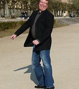 Profile picture for Glenn  Storie