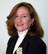 Jean Tickell, Real Estate Agent in Yonkers, NY