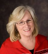 Marilyn Haas, Real Estate Pro in Evergreen, CO