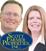 Scott & Meg…, Real Estate Pro in Mount Holly, NC