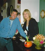 Duane(Skip) & Deb Windemiller, Real Estate Agent in Hampton Beach, NH