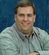 Scott Winston, Real Estate Pro in Midlothian, VA