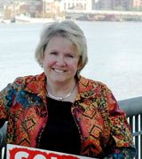 Mary Shelsby, Agent in Pittsford, NY