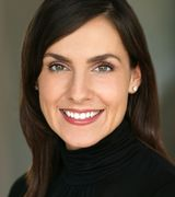 Laurel Prats, Agent in Austin, TX