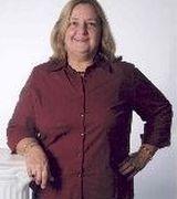Holly Dagen…, Real Estate Pro in Roseville, MN