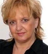 Profile picture for Gloria LaForgia