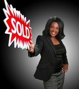 Tish Thompson, Real Estate Pro in Manassas, VA