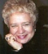 Lizz Sokolowski, Agent in Wheaton, IN