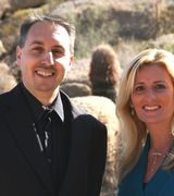 Gregory Yurkovic, Agent in Cave Creek, AZ