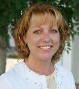 Kathy  Donle…, Real Estate Pro in Littleton, CO