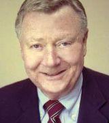 Ken Allen, Real Estate Pro in Darien, CT