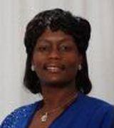 Mary Jones, Real Estate Pro in Huntsville, AL