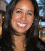 Carmen Zuniga, Real Estate Pro in Ft Lauderdale, FL