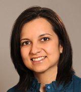 Luisa Rodrig…, Real Estate Pro in Woodbridge, VA