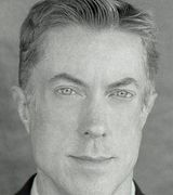 Steven Kyle, Real Estate Pro in Los Angeles, CA