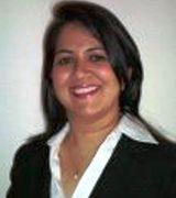 Sudha Aroda, Real Estate Pro in Spring Hill, FL
