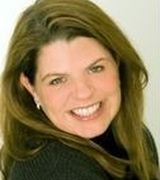 Victoria Whi…, Real Estate Pro in Eugene, OR