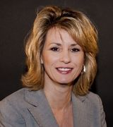 Terri Laxton, Real Estate Pro in Portsmouth, OH