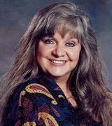 Cheryl Bailey, Real Estate Pro in Fort Wayne  In  46804,...