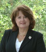 Susan Gray, Agent in New Orleans, LA