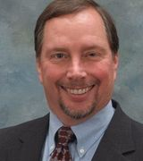 Jim Chambers, Agent in Greenville, SC