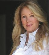 Valerie Fitzgerald, Real Estate Agent in Beverly Hills, CA