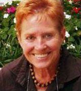 Ann  Morgan, Agent in Lost River, WV