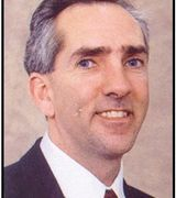 John  Moore, Real Estate Pro in Mount Laurel, NJ
