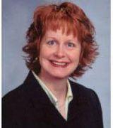 Profile picture for Cynthia Berarducci