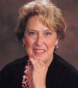 Patsy Brolling, Agent in San Antonio, TX