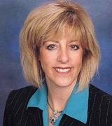 Cathy Victor, Real Estate Agent in Brimfield, OH