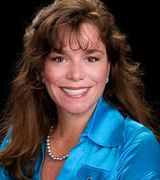 Phaidra McDe…, Real Estate Pro in Sanibel, FL
