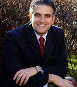 Andrew Glatz, Real Estate Pro in Chicago, IL