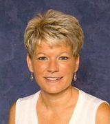 Profile picture for Kim Diamond