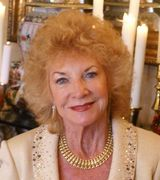Pat Taylor, Agent in Sarasota, FL