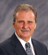 David Olsen, Real Estate Pro in Rapid City, SD