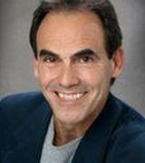 Dan  Tursi, Real Estate Agent in Studio City, CA