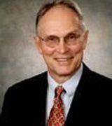 Tony Baron, Real Estate Pro in Hendersonville, NC