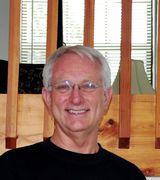 Michael McGrew, Agent in Asheville, NC