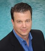 Stephen Carns, Agent in Henderson, NV